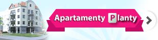 Apartamenty Planty Brzeg