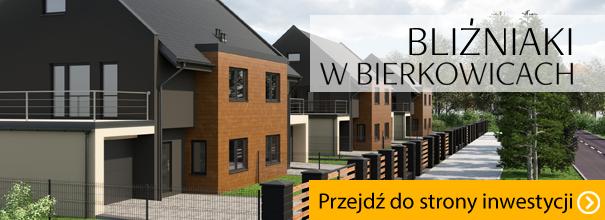 Haus zu verkaufen opole bierkowice 5 zimmer 158m2 419000z investdom nieruchomo ci Haus opole