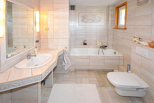 Haus krzanowice zu verkaufen 8588 investdom immobilien opole Haus opole